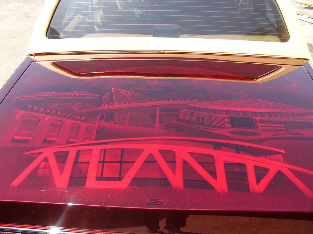 a-car trunk.jpg