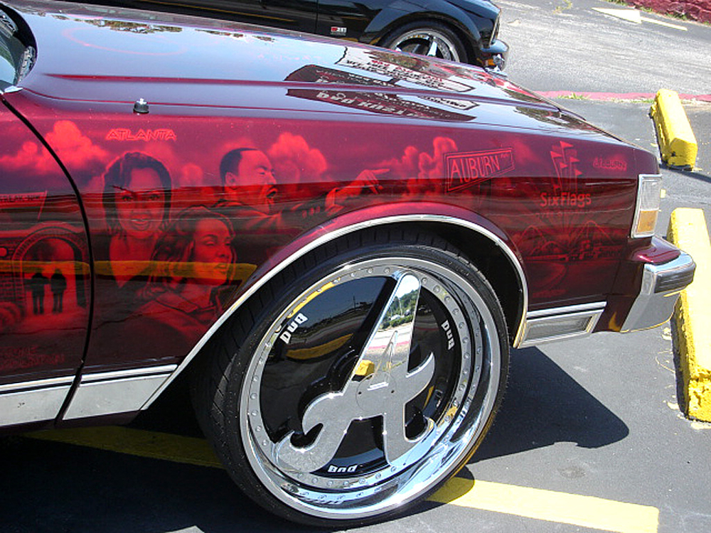 a-car close up 1.jpg