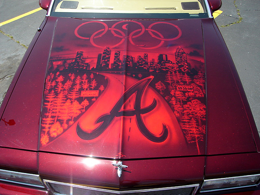 a-car hood 2.jpg