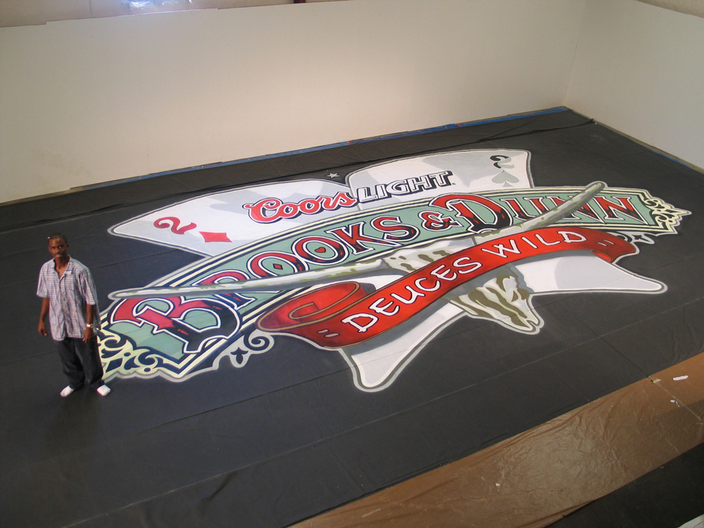 Brooks & Dunn 40' x 60'.JPG
