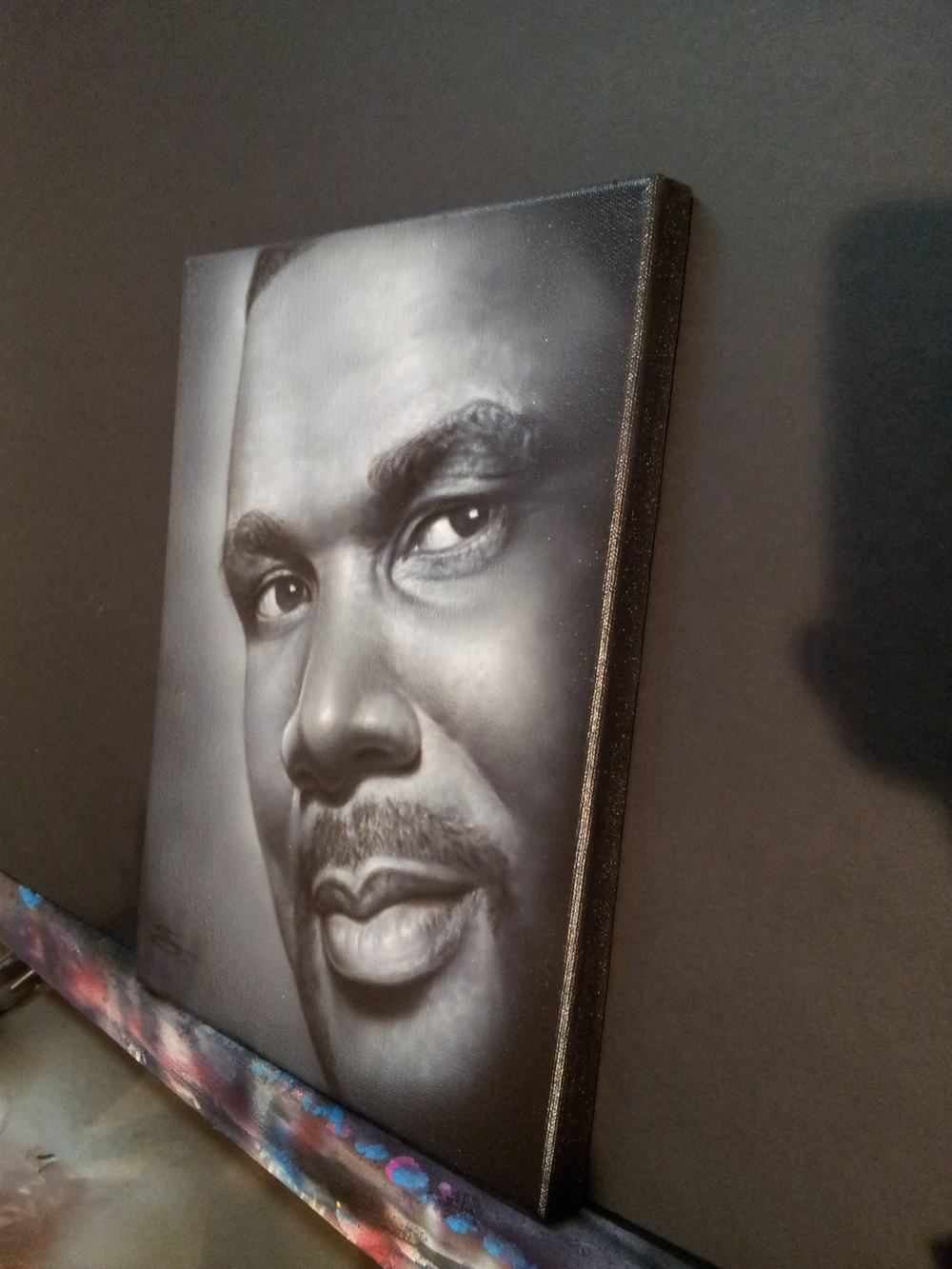 Tyler Perry painting.jpg