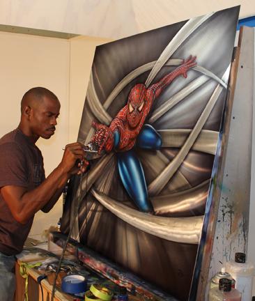 Spiderman painting (Web).jpg