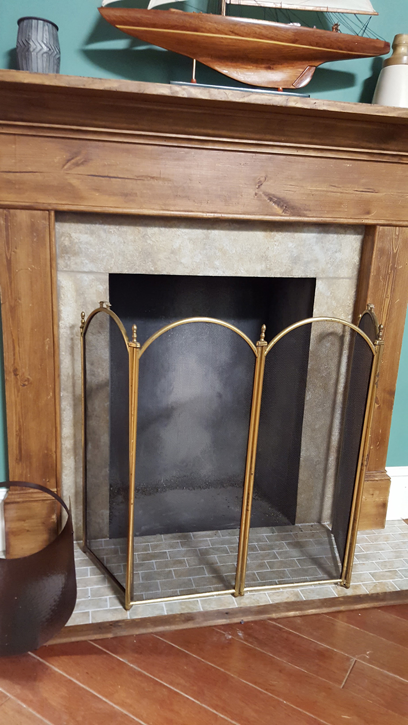fireplace_brownstone.jpg