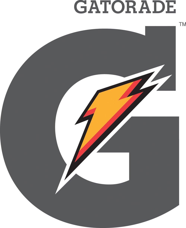 gatorade-09.jpg