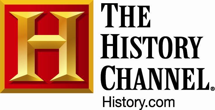 history-channel-logo-1.jpg