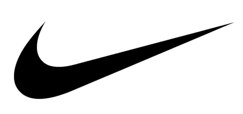 Nike Logo.jpg