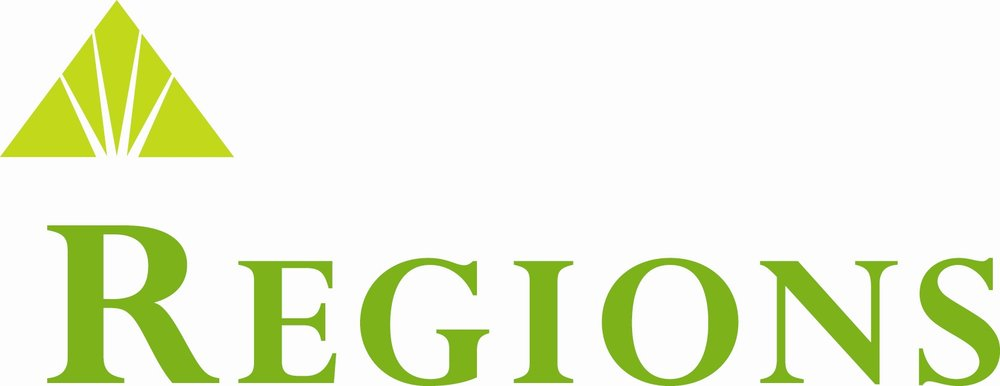 Regions logo.jpg
