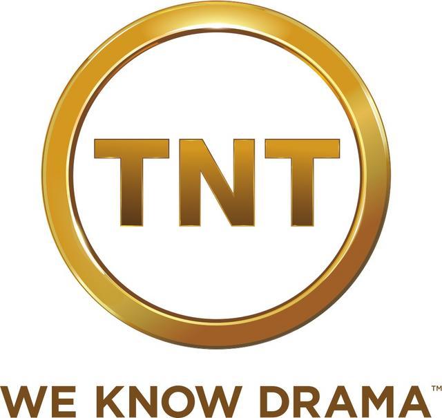 TNT_logo_2008.png