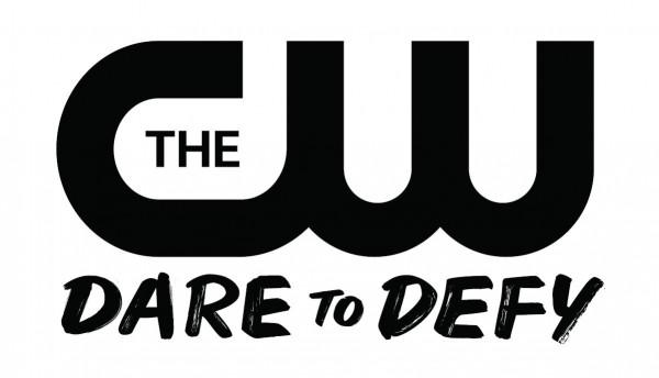 cw_logo_dare_to_defy_0_1443550327.jpg