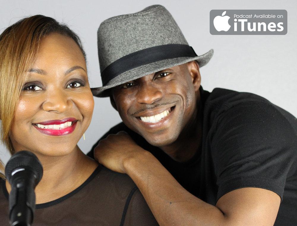 Hosts: Craig & Coleen Stanley  •    Click Here to listen