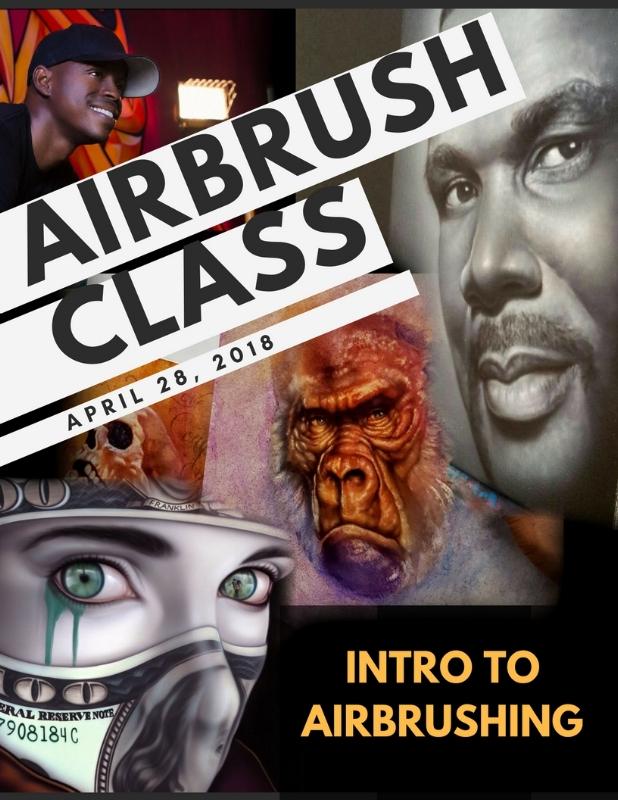 Airbrush Demo (2).jpg