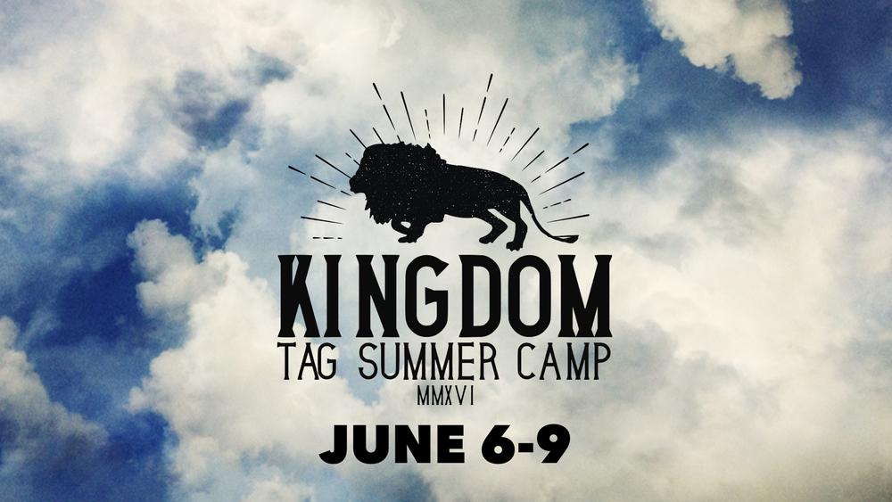 Tag Summer Camp.001.jpg