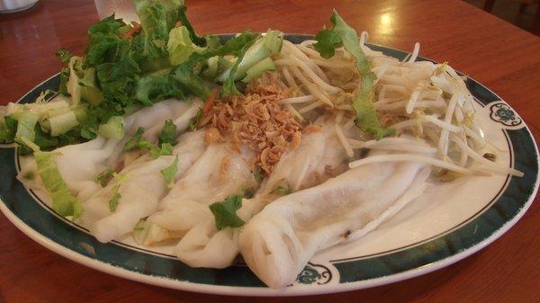 VS3. Banh Cuon Thit Nuong