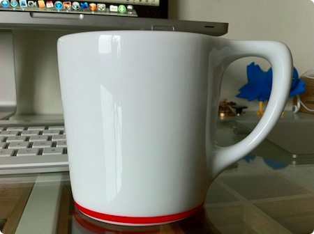 Intelligentsia Filter Coffee Mug