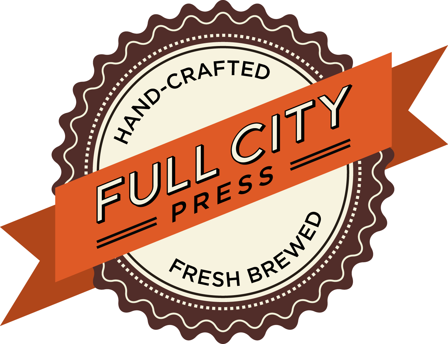 Full City Press
