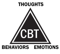 Cognitive Behavioral Therapy & Autism Spectrum Disorder.