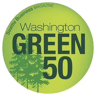 Green Washington Awards.  Seattle Business magazine.  John Curry Photography.  johncurryphotograpy.net