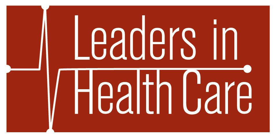 LeadersinHealthcare_logo_4.jpg