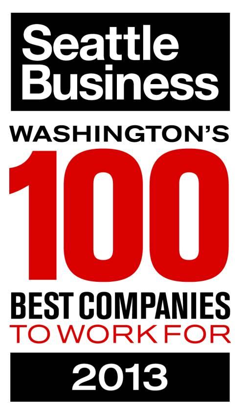 Best Companies 2013 logo.jpg