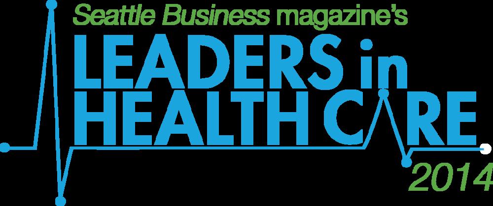 2014 LIH logo.png