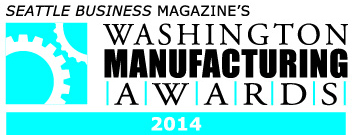 2014 Manufacturing Logo YEAR_white.jpg