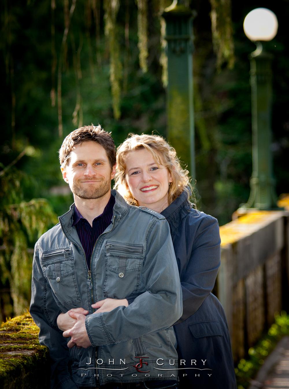 Anna&Ben-205c.jpg