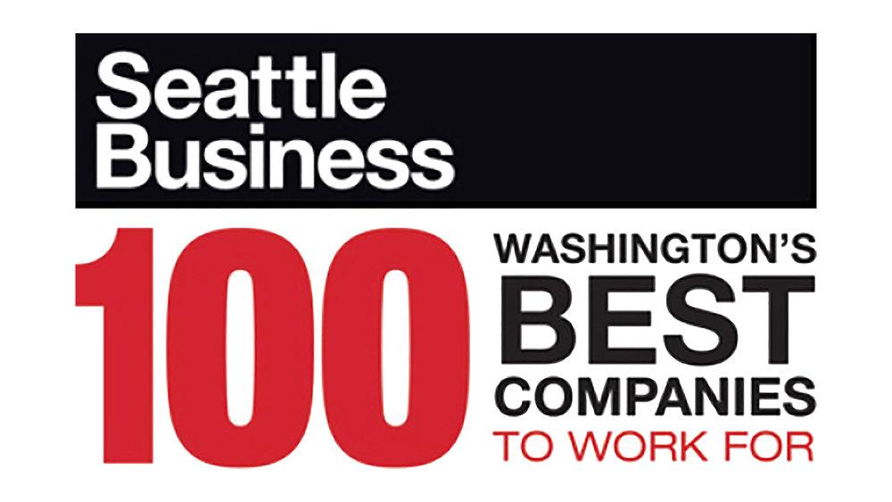 Best Companies.jpg