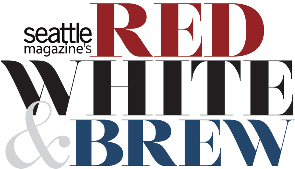 red__white___brew___copy2.png