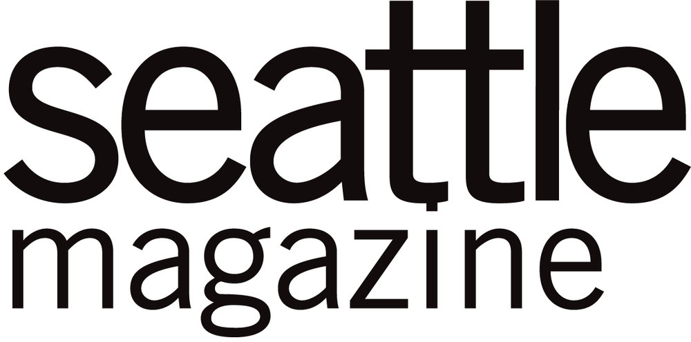 Seattle Magazine logo.jpg