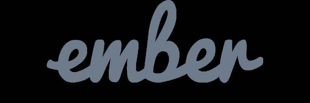ember-logo-grey.png