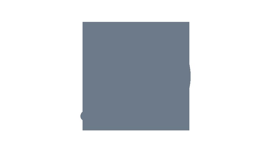 imoim-logo-grey.png