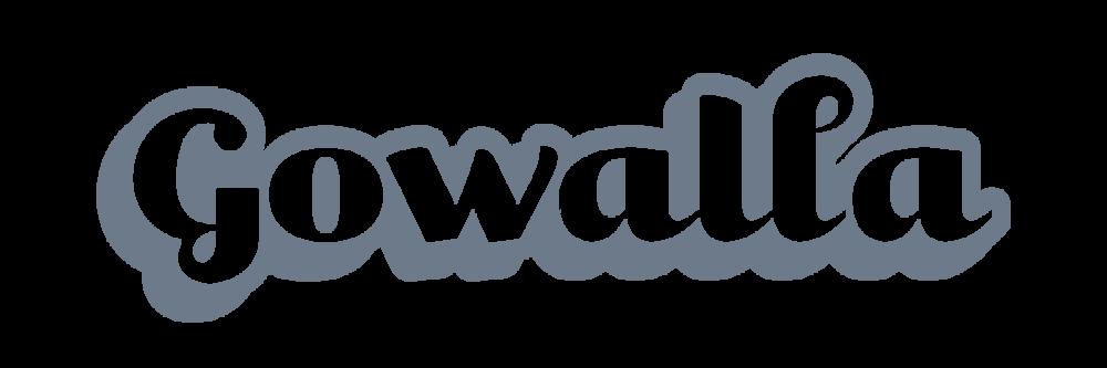 gowalla-logo-grey.png