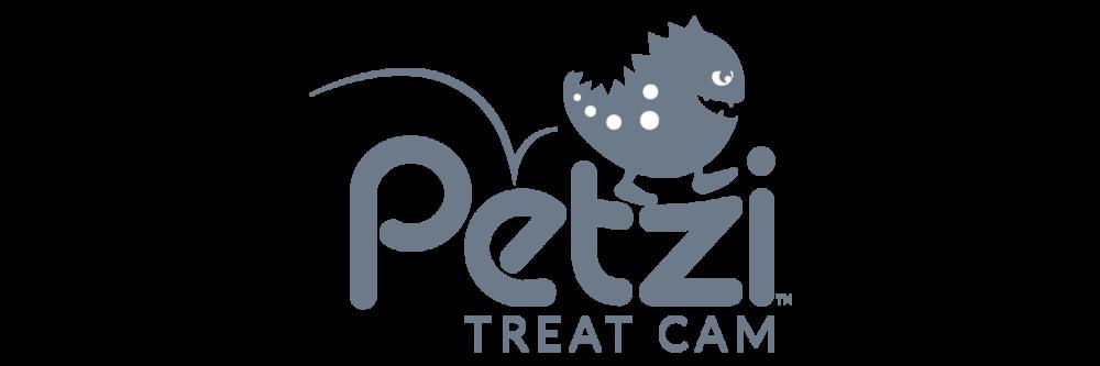 petzi-logo-grey.png