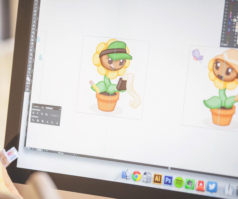 lindseyio-character-design.jpg