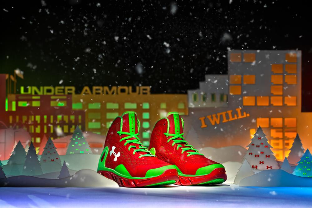 UA_Christmas_bball_Spine.jpg