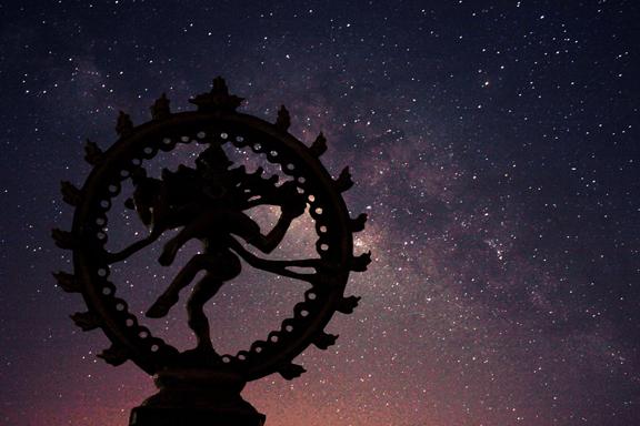 Prabhu B Doss: Flickr.com