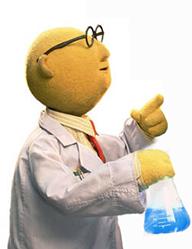 Dr. Bunsen Honeydew.png