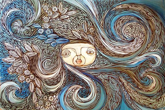 Sharon Hinchliffe: Flickr.com
