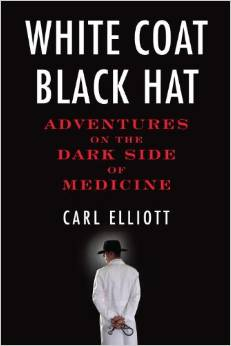 White Coat Black Hat.jpg