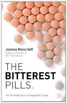 BitterestPills.jpg