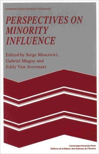 Perspectives on Minority Influence.jpg