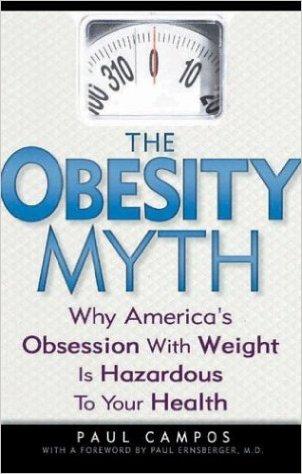 Obesity Myth.jpg