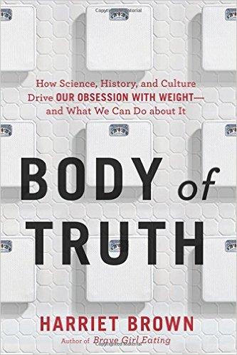 Body of Truth.jpg