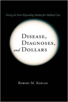 Disease Diagnoses Dollars.jpg