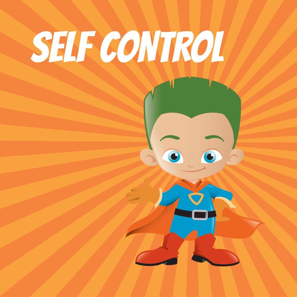 Hero Academy - Super Heroes - 5 x 5s - Self-Control.jpeg
