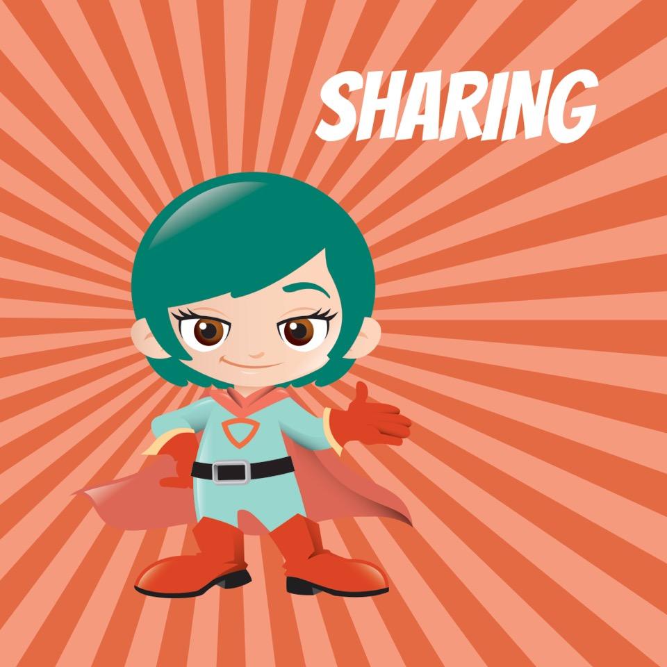 Hero Academy - Super Heroes - 5 x 5s - Sharing.jpeg