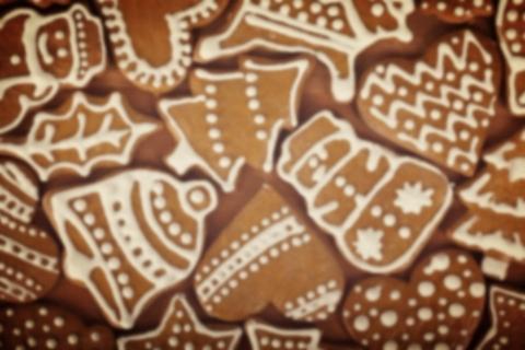 biscuit-83807_960_720.jpg