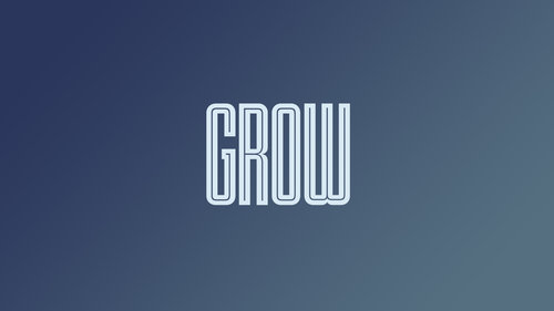 Website+sermon+-+GROW.jpg
