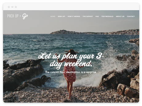 designstaq-website-design-pack-up-go.png