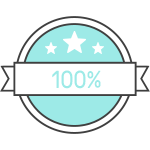 designstaq-website-design-satisfaction-guaranteed.png